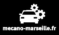 mecano-marseille.fr