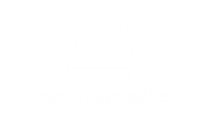 mecano-marseille